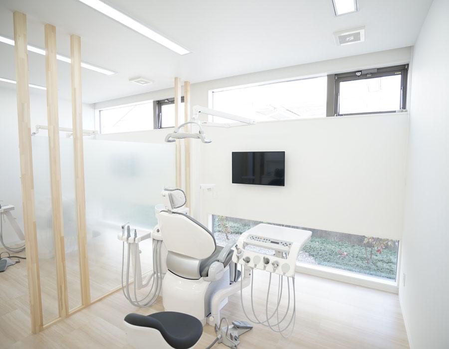 ごとう歯科クリニックphoto